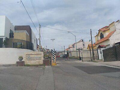 Terrenos en Venta Zona Norte Residencial Barrancas Chihuahua