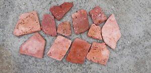 Palladiana-Ciottoli-in-Travertino-Rosso-Persia-per-rivestimenti-e-pavimenti