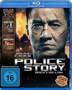 JACKIE-CHAN-POLICE-STORY-BOX-3-BLU-RAY-NEU