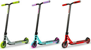 Madd-Gear-MGX-P1-Pro-Complete-Freestyle-Kick-Scooter-NEW-3-COLOR-CHOICE