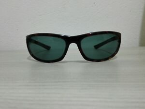 occhiali-Dolce-e-Gabbana-da-sole
