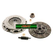 Flowmaster 81068 Manifold Downpipe Kit