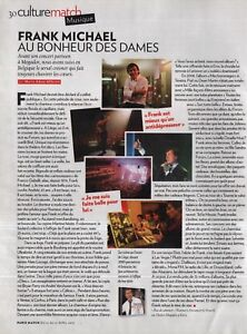 Coupure-de-presse-Clipping-2010-Frank-Michael-1-page