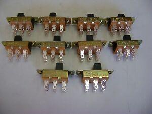 10 zing ear ze 209 22 ceiling fan reverse direction switch image is loading 10 zing ear ze 209 22 ceiling fan aloadofball Gallery