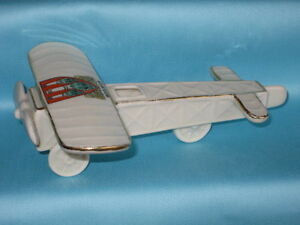 Shelley-China-WW1-Aeroplane-No-311-WOOLWICH-crest