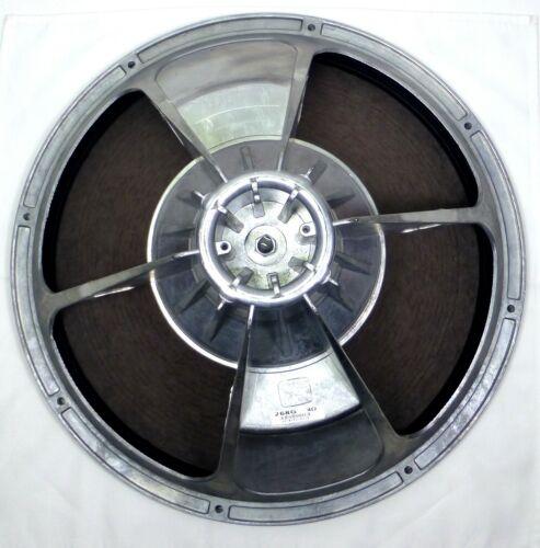 "JBL 18/"" Neodymium Woofer JBL268G for Eon 518S;PRX 618S Cabinets 4Ω"