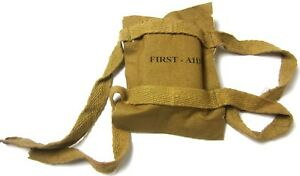 WWII-US-ARMY-AIRBORNE-PARATROOPER-FIRST-AID-JUMP-KIT-OD-3