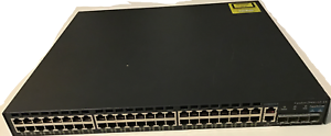 Cisco-Catalyst-2948G-GE-TX-Gigabit-Ethernet-Switch-Cisco-WS-2948G-GE-TX