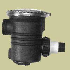 sequence priming pot basket strainer 90 cu in 1 5 clear lid. Black Bedroom Furniture Sets. Home Design Ideas