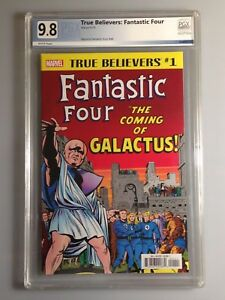 True-Believers-Fantastic-Four-Coming-Of-Galactus-1-PGX-9-8