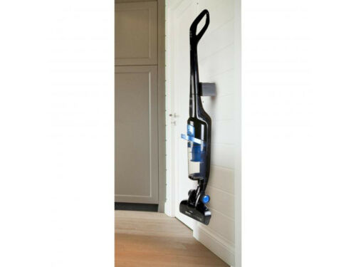 Powerful 29V Battery Hand Vacuum Cleaner Cordless Household Vacuum Cleaner