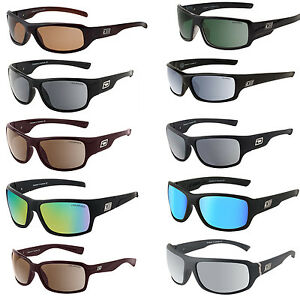 Dirty-Dog-Polarised-Sunglasses-RRP-129-99-SAVE-60-10-Great-Styles-0417