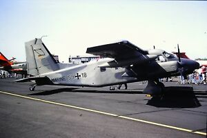 2-293-2-German-Marine-59-18-unknown-plane-Kodachrome-Slide