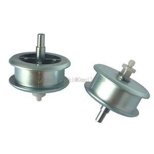 f7f594d565b Mouse pulley/scroll Wheel/Round For Saitek MAD CATZ rat3/rat5/rat7 ...