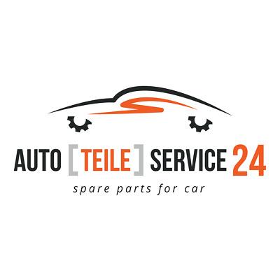 ATS24_online