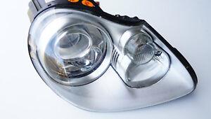 Porsche-955-Cayenne-Xenon-Headlight-Xenon-R-95563115831-XR-07B