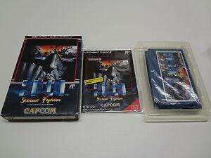 2010-Street-Fighter-Nintendo-Famicom-Japan
