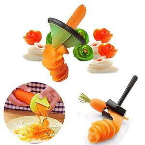 Multifunction-Vegetable-Spiral-Slicer-Cutter-Fruit-Peeler-Kitchen-Gadgets-Tools