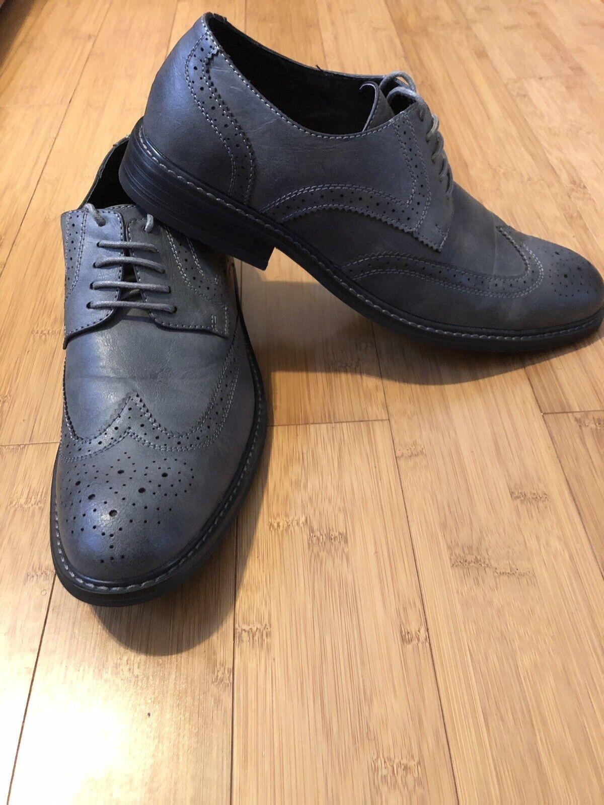 perry ellis portfolio shoes - image 5