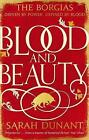 Blood & Beauty by Sarah Dunant (Paperback, 2014)