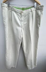 Homme-Pantalon-W41-L31-Ivoire-Hugo-Boss-lt-MM1624