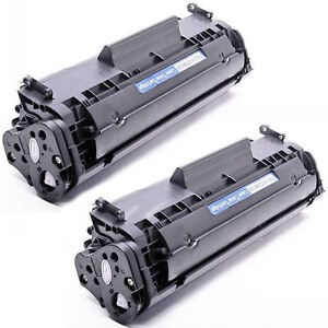 2PK-Toner-Cartridge-for-Canon-104-MF4150-MF4350D-MF4370-MF4270-D480-L120-MF4690