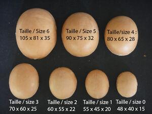 Set-of-7-CAPS-for-restoring-antique-dolls-7-sizes-20