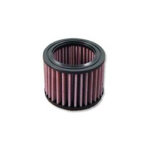 DNA-High-Performance-Air-Filter-for-BMW-R1100-GS-93-06-PN-R-BM11S95-01
