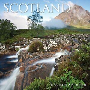 Scotland-Calendar-2019-new