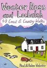 Wester Ross and Lochalsh: 40 Coast and Country Walks by Paul Webster, Helen Webster (Paperback, 2010)