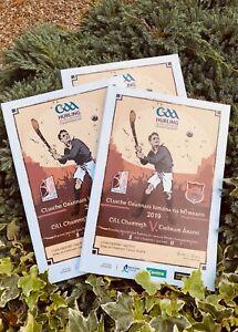GAA-Hurling-Final-Match-Programme-2019