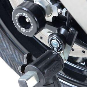 R-amp-G-Racing-Offset-Cotton-Reels-for-KTM-1050-Adventure-amp-KTM-1290-Super-Adventure