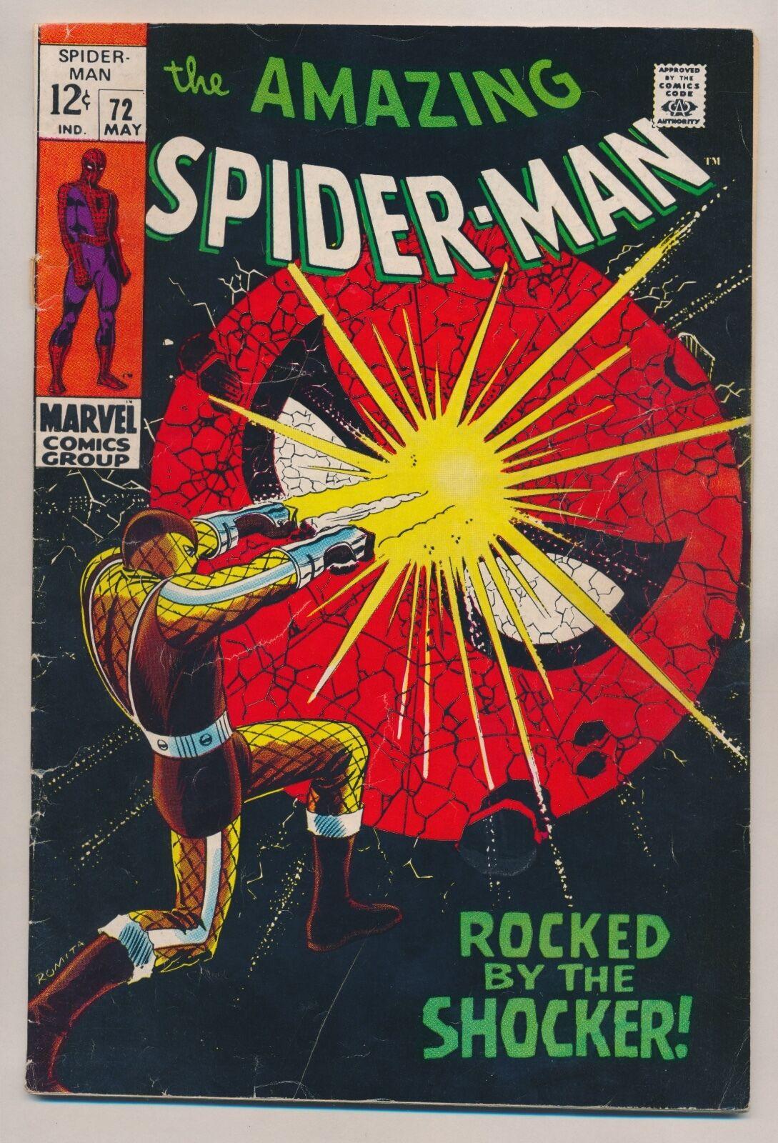 Portadas de cómics - Página 2 S-l1600