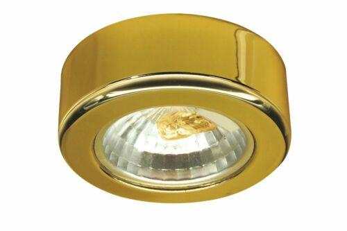 Paulmann Mobilier Lampe Construction max.20w 12 V g4 66 mm or//acier
