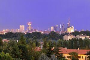 Francesco-Langiulli-Milano-vista-da-Garbagnate-fotografia-29-5x45cm