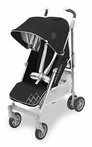 **BRAND NEW** Open Box Maclaren Globetrotter Stroller