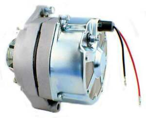 Alternatore Delco Protorque PH300-0046