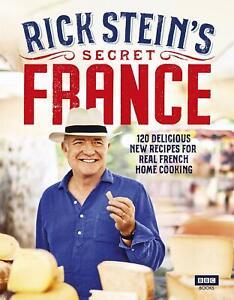 Rick-Stein-039-s-Secret-France-by-Rick-Stein