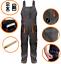 Pantaloni-da-Lavoro-Arbeitsshorts-Salopette-Giacca-Gilet-Occupazione-Protettivi miniatura 6