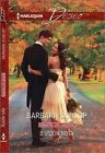 Ilusion Rota: (Reunited with the Lassiter Bride) by Barbara Dunlop (Paperback / softback, 2016)