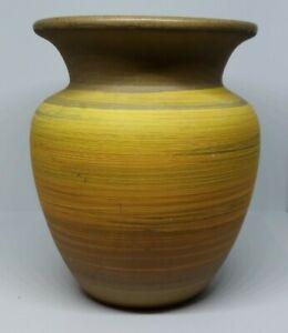 Vintage Royal Haeger Pottery Vase