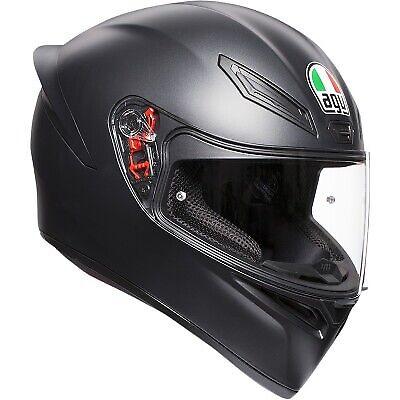 ML K1 Mono Helmet Size AGV 200281O4I000308