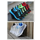 2016 New England Fashion Men's Breathable Casual Shoes Sports Running Sneakers
