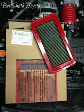 NEW OEM SCION FR-S & SCION tC 2005-2010 TRD PERFOMANCE AIR FILTER