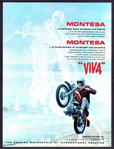 1967-Montessa-Impala-Motorcycle-photo-039-Strength-amp-Stamina-039-vintage-print-ad