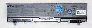 GENUINE-DELL-LATITUDE-E6400-E6410-E6500-E6510-BATTERY-56Wh-PT434-U150P-KY266