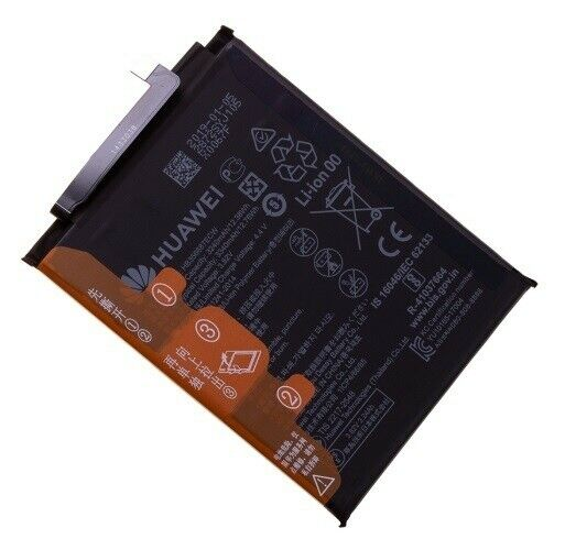 Battery cover iPhone 8 - Empetel