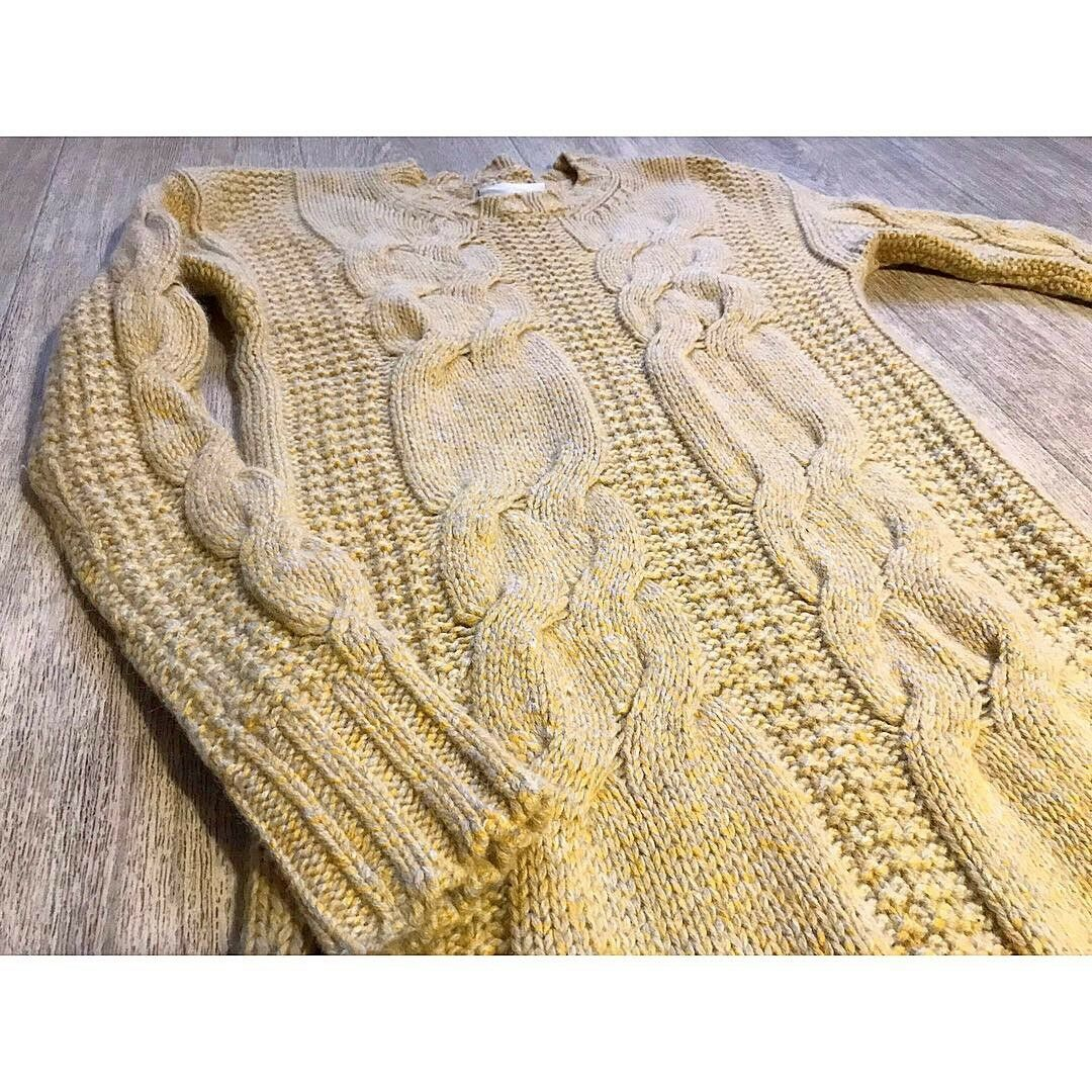 neu LANEUS Amazing Wolle Silk Cashmere Sweater Kleid Tunic autodigan marant IT40