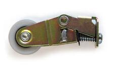 BNL10,  Replacement Wheel For Bottom Rolling Wardrobe Sliding Doors 0423 865621