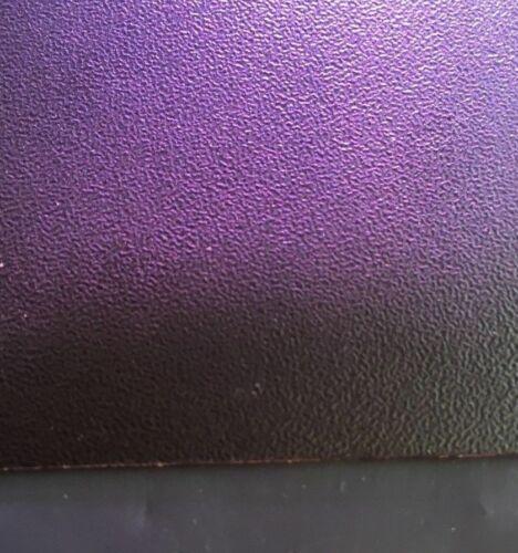 FORMICA type stratifié Feuilles Diverses Couleurs 600 x 300 mm